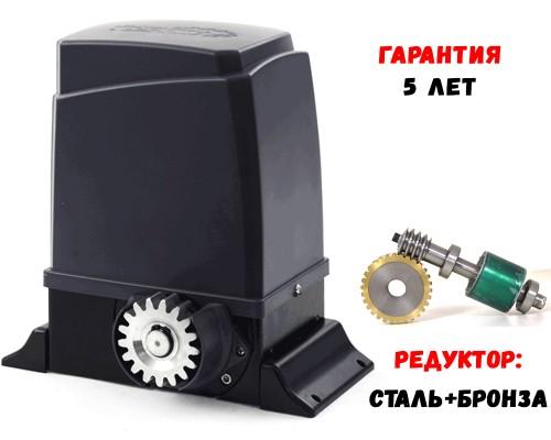 Автоматика Miller Technics 1000