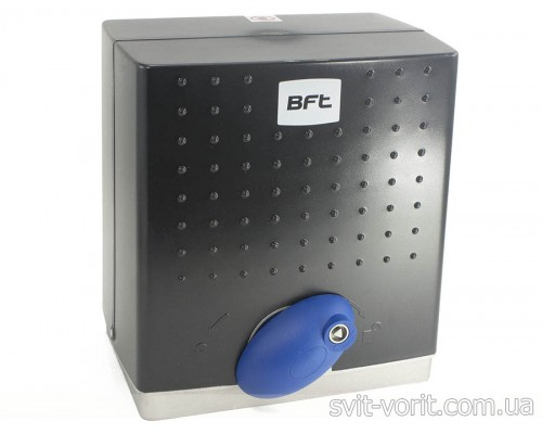 BFT DEIMOS-BT