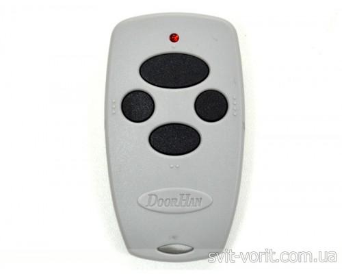 Пульт-брелок DoorHan Transmitter 4