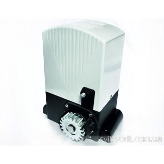 AN Motors ASL 500