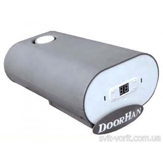 Doorhan Sectional 750/Fast 750