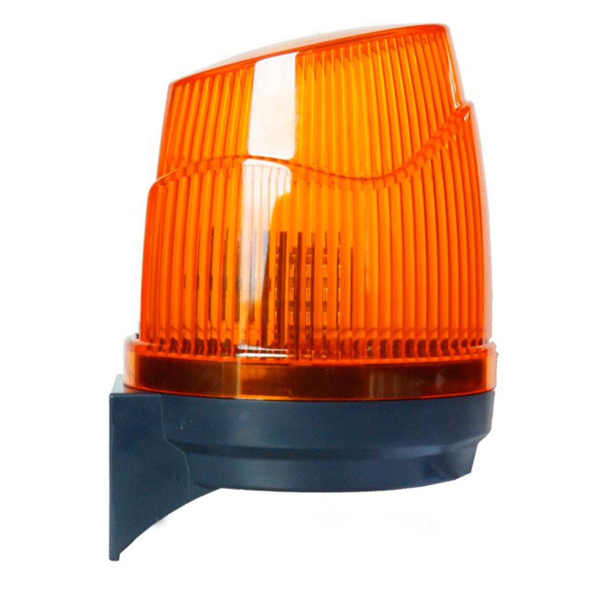 Оригинальная сигнальная лампа